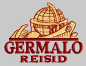 germalo